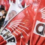 CHP'de istifa krizi...İl Başkanlığına kayyum atandı
