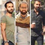 Mısır'da 3 Türk öğrenci tutuklandı