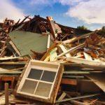 Deprem anında ne yapılmalıdır? Depreme karşı alınacak önlemler...