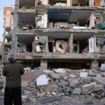 Deprem anında neler yapmalıyız? Deprem sırasında hayat kurtaracak bilgiler