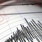 Turkcell ve Türk Telekom'dan deprem açıklaması