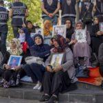 Diyarbakırlı anneler: Yeter diyoruz, sabrımız taşıyor