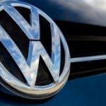 Dünya devi otomobil firmasına şok! Soruşturma başlatıldı