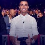 FIFA açıkladı! İşte yılın futbolcusu