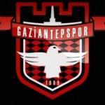 FIFA'dan Türk kulübüne -21 puan ceza!