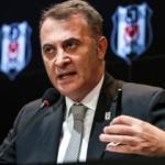 Fikret Orman'ın istifa kararı için sürpriz yorum!