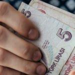 Geliri olmayana devletten 817 lira