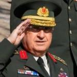 Genelkurmay Başkanı Güler, Katar Savunma Bakanı'yla görüştü