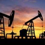 IKBY: Petrol gelirini Bağdat'a teslim etmeye hazırız