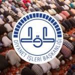 İstanbul cuma vakitleri: 27 Eylül Diyanet il il cuma namazı saatleri yayımladı