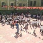 İstanbul'da bugün okullar tatil mi? Valilik'ten yeni açıklama!