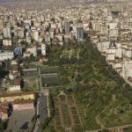 İstanbul'da depremden kaçış noktası: Acil toplanma alanları