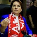 İYİ Parti'de art arda istifalar! 'Demokrasi kalmadı...'