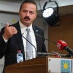 İyi Parti'den CHP'yi tutuşturacak rest! Sürpriz Cumhur ittifakı çıkışı