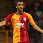 Galatasaray'da ayrılık! Devre arası gidiyor