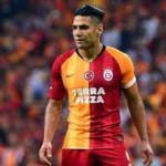 Kolombiya'da Galatasaray çılgınlığı!