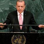 Liderlerden Erdoğan'a BM desteği!