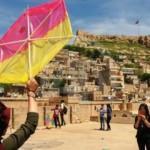 Mardin 5 milyon turist hedefine koşuyor