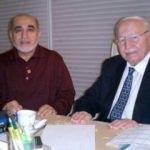 Mustafa Tahhan vefat etti
