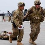 NATO askerlerine saldırı! 12 ABD askeri öldü iddiası