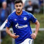 Ozan Kabak: Benim kararım değildi!