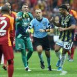'Galatasaray'ı bir daha böyle yakalayamazlar'