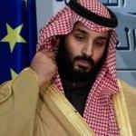 Prens Selman'dan Kaşıkçı itirafı: Tüm sorumluluğu üstleniyorum