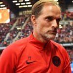 PSG hocasından Galatasaray yorumu!