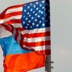 Rusya ABD'li casus için harekete geçti!