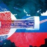 Rusya'dan kritik hamle! 3 gemiye el koydu