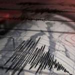 İstanbul'da bir deprem daha