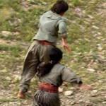 Teslim olan teröristler HDP'nin PKK ile ilişkisini anlattı