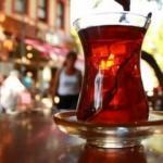 Türkiye'de de çok tüketiliyor! Poşet çaydaki görünmez tehlike