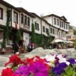 Türkiye'nin kültür mozaiği: Beypazarı'nda gezilecek yerler