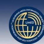 UMED'den manipülasyona karşı uyarı