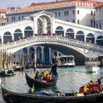 Venedik'te ilginç referandum!
