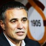 Yanal: Galatasaray'a karşı bir tavır ortaya koyduk
