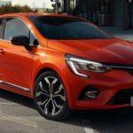2020 Renault Clio almak isteyenlere kötü haber: Bu yıl satışa sunulmayacak!