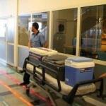 17 yaşındaki genç 6 hastaya umut oldu