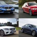 2019'da en çok satan otomobiller