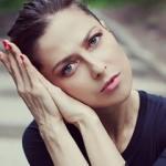 Rus Yulia, İran'da İsrail adına ajanlık yaptığı için yakalandı