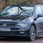 2020 Volkswagen Golf 8'in tanıtılacağı tarih belli oldu