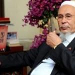 Afganistan Türklerinin lideri Mahdum hayatını kaybetti