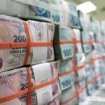 KİT ve özelleştirilecek kuruluşların borcu 83,8 milyar lira