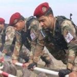 Suriye'de önemli gelişme: Birleşecekler