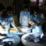 Afganistan'da seçim sonuçları tartışması sürüyor!