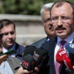 AK Parti merakla beklenen paketin detaylarını açıkladı