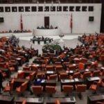 AK Parti'den son dakika açıklaması: 9 madde...