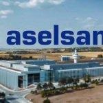 ASELSAN Akademi'de güz dönemi dersleri başladı