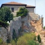 Avusturyalı Godina'nın evi kamulaştırılacak
